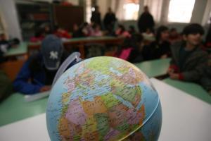 Αναπληρωτές 2017: Στο minedu.gov.gr οι πίνακες