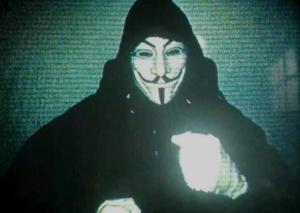 Anonymous Greece: «Πόλεμος» για την διαρροή εγγράφων!