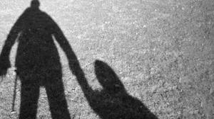 Με καθυστέρηση μιας εβδομάδας Δημοτικό σχολείο παραδέχεται απόπειρα αποπλάνησης μαθητή