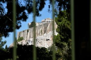Νέο ωράριο σε αρχαιολογικούς χώρους και μουσεία