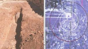 Ασπρόπυργος: Εκκένωση λόγω εξουδετέρωσης δυο βομβών