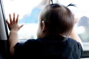 Αποκαλύψεις για το οικογενειακό δράμα στο Περιστέρι! Το σοκ των αστυνομικών όταν βρήκαν τα μωρά
