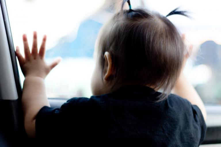 Αποκαλύψεις για το οικογενειακό δράμα στο Περιστέρι! Το σοκ των αστυνομικών όταν βρήκαν τα μωρά | Newsit.gr