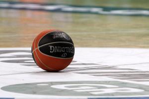 Η νέα πρόταση της FIBA για τα «παράθυρα» – Δεσμεύτηκε να απαντήσει η Ευρωλίγκα