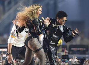 Beyonce: Έγινε μάθημα στο… Πανεπιστήμιο!