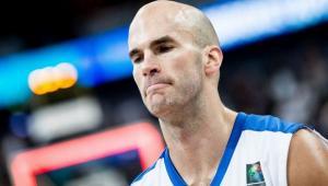 Eurobasket 2017: Αποτελέσματα, βαθμολογίες και η επόμενη αγωνιστική