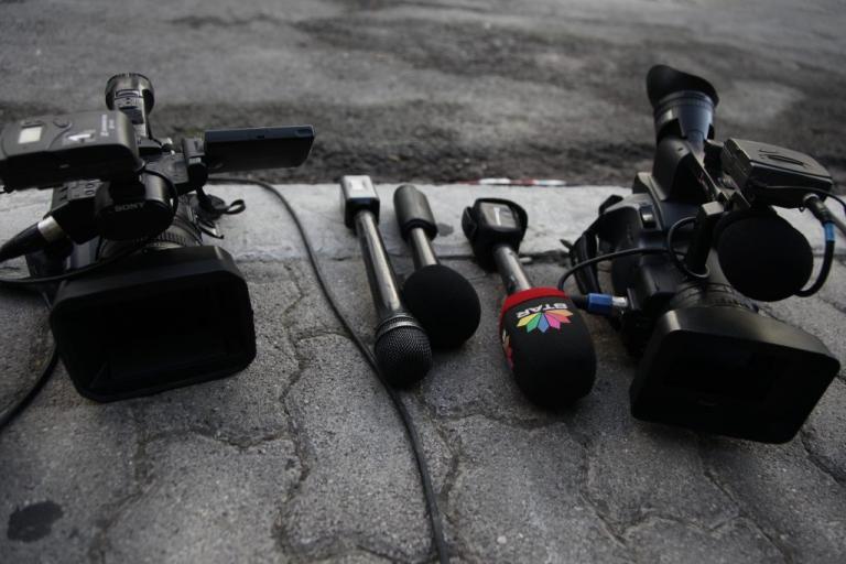 Απεργία σήμερα: Απεργούν οι δημοσιογράφοι – Χωρίς εκπομπές σε τηλεόραση και ραδιόφωνο   Newsit.gr
