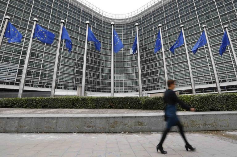 Αξιωματούχος Ευρωζώνης: Παράδειγμα προς αποφυγή η υπόθεση Eldorado | Newsit.gr