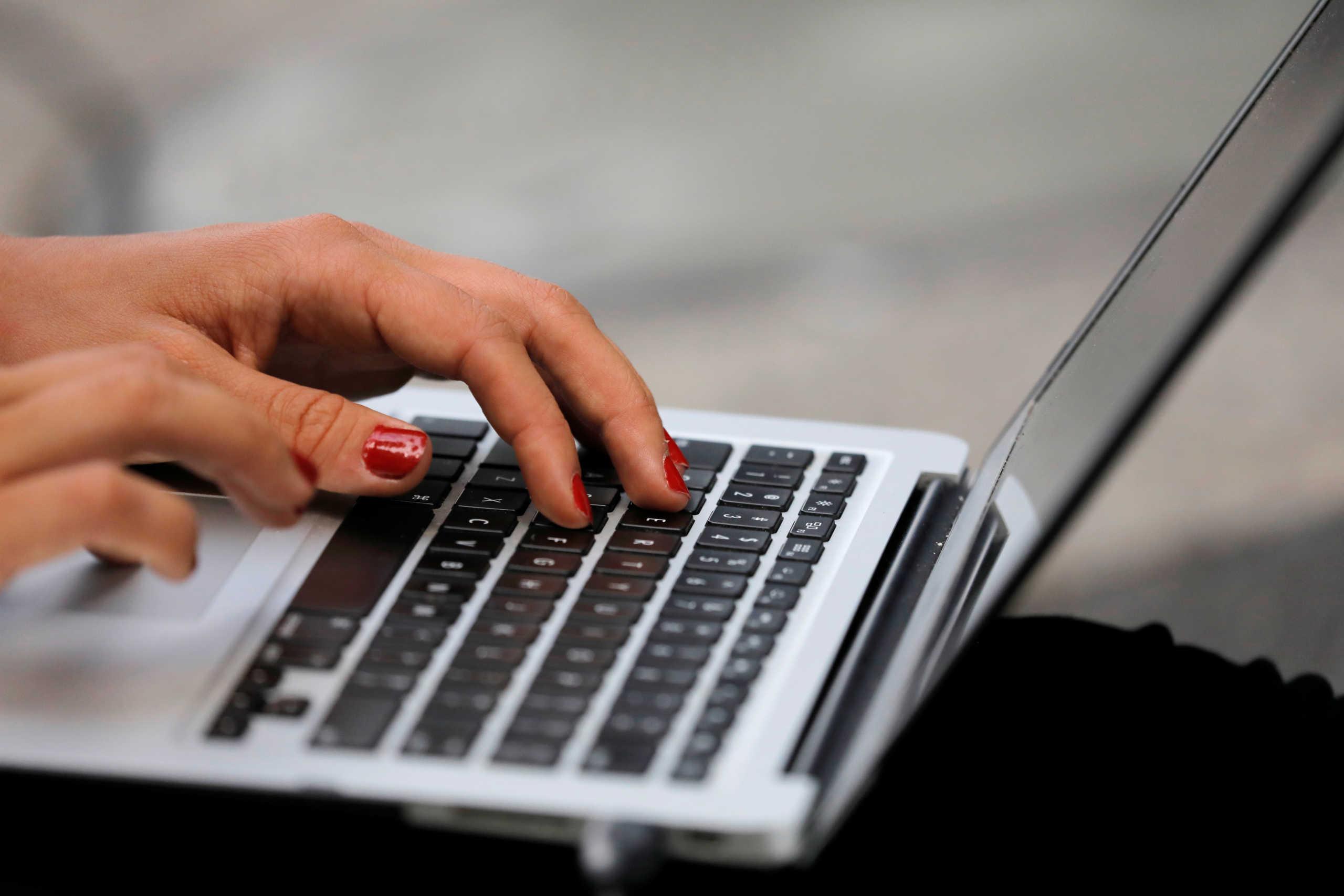 Θεσσαλονίκη: Σε εφαρμογή τα ηλεκτρονικά ραντεβού του δήμου