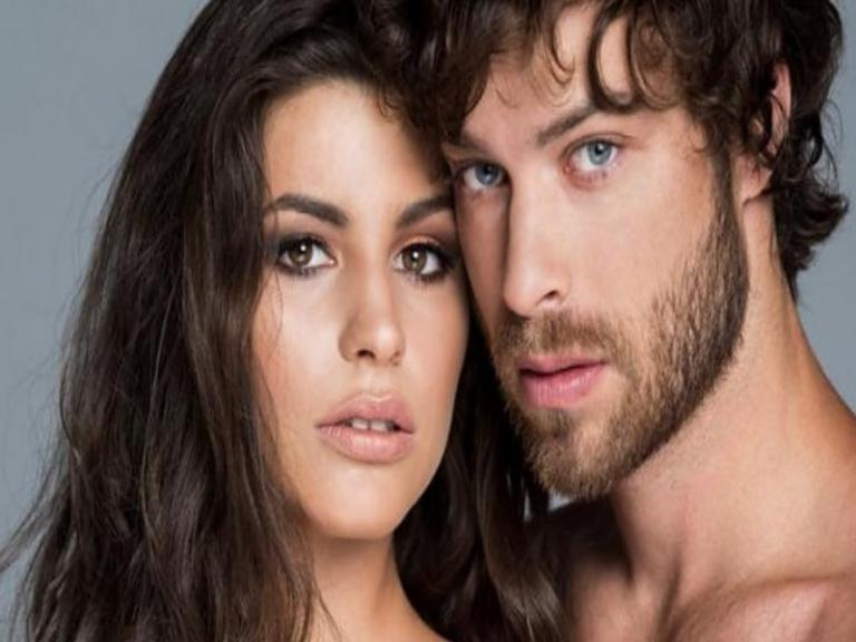 Το υπονοούμενο του πρωταγωνιστή του «Τατουάζ» για τις ερωτικές σκηνές: «Μου παίρνει λίγη ώρα να βγω από το κρεβάτι…»!   Newsit.gr