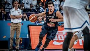 Eurobasket 2017 – Ντε Κολό: «Η Ελλάδα είναι εξαιρετική ομάδα»