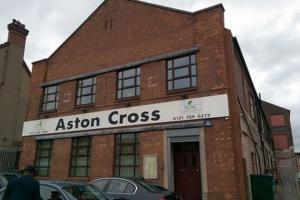 Επίθεση με μαχαίρι σε εκκλησία στο Μπέρμιγχαμ – Τρεις τραυματίες