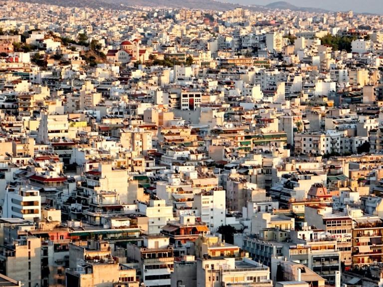 Taxisnet ΕΝΦΙΑ 2018 – Έτσι θα τυπώσετε το εκκαθαριστικό σας   Newsit.gr