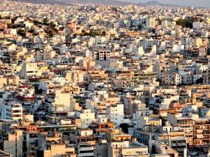 Taxisnet και ΕΝΦΙΑ 2017 gsis.gr: ΕΤΣΙ θα τυπώσετε το εκκαθαριστικό