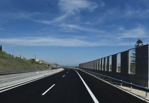 Νέα έργα ύψους 11,6 εκατομμυρίων ευρώ στην Ανατολική Μακεδονία