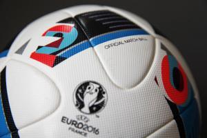 Αίτημα στην UEFA να μην ανατεθεί το Euro 2024 στην Τουρκία