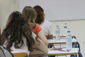 Υπουργείο Παιδείας: Επαναληπτικές Πανελλαδικές Εξετάσεις 2017 – Νεοελληνική Γλώσσα