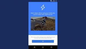 Instant Videos: Το Facebook θα αποθηκεύει τα βίντεο