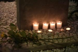 Δολοφονία Φύσσα: Αντιφασιστική συγκέντρωση στο Ρέθυμνο 4 χρόνια μετά