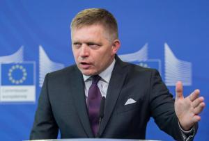 Ευρωπαϊκό Δικαστήριο: Θα δεχτείτε όλοι πρόσφυγες – Σλοβακία: Μπα!