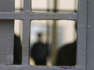 Κέρκυρα: Συναγερμός για κρατούμενο που απέδρασε