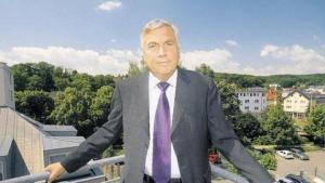Fraport: Το αφεντικό της «ψηφίζει» Κρήτη!