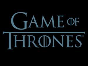 Game of Thrones: Δύο νέοι χαρακτήρες!