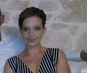 Κρήτη: Αγωνία για την 35χρονη μητέρα που εξαφανίστηκε