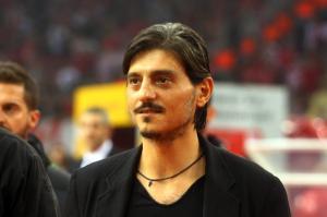 Παναθηναϊκός – Γιαννακόπουλος: «Καιρός να επιστρέψουμε»