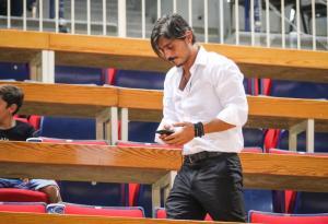 Παναθηναϊκός – Γιαννακόπουλος: Τέλος στα σενάρια εμπλοκής του στην «πράσινη» ΠΑΕ
