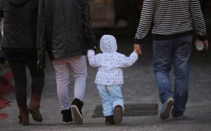 Σοκάρουν οι αποκαλύψεις για την εγκατάλειψη βρεφών στο Περιστέρι! Η συγκλονιστική κίνηση της αστυνομικού