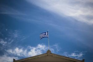 Σύλλογος Ελλήνων Αρχαιολόγων: Αναβολή κινητοποίησης για το Ελληνικό!