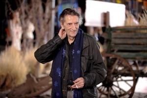 Πέθανε ο ηθοποιός Χάρι Ντιν Στάντον