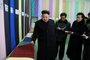 Φόβοι για νέα πυρηνική δοκιμή μετά τον σεισμό στη Βόρεια Κορέα!