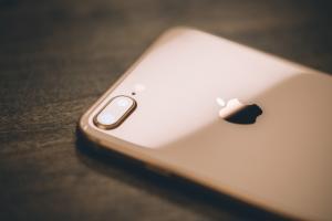 Το iPhone 8 Plus έχει την καλύτερη κάμερα της αγοράς