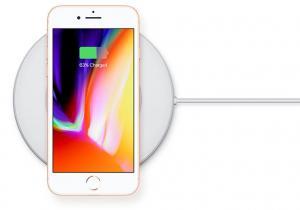 Το iPhone 8 έχει μικρότερη μπαταρία από το iPhone 7!