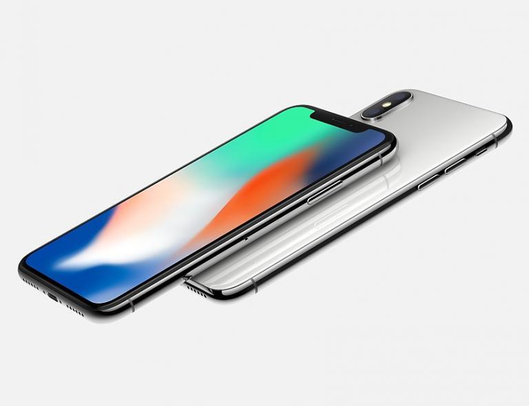 Διέρρευσαν τα τεχνικά χαρακτηριστικά του iPhone X! | Newsit.gr