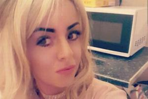 Θρήνος: Αυτοκτόνησε γιατί δεν μπορούσε να βρει σπίτι για τα 2 παιδιά της