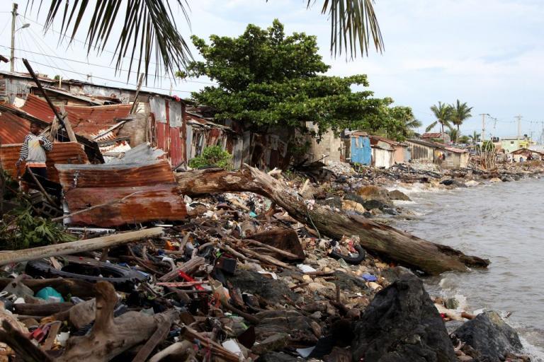 Πανικός στις ΗΠΑ για τον Κυκλώνα Ίρμα – Σενάρια εκκένωσης της Φλόριντα! – Πλησιάζει και ο «Χοσέ» [pics] | Newsit.gr