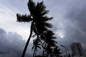 Κυκλώνας Ίρμα: Ο πιο ισχυρός ever! Εκκενώνονται περιοχές στη Φλόριντα