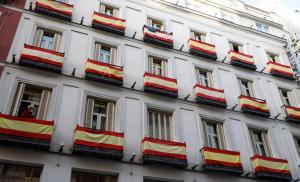 Επιστολή 56 ευρωβουλευτών στον Ραχόι για το δημοψήφισμα στην Καταλονία