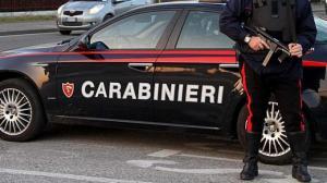 Ιταλία: Τιμωρία για τους αστυνομικούς που βίασαν τουρίστριες