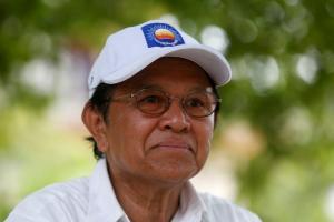Καμπότζη: Συνελήφθη ο ηγέτης της αντιπολίτευσης – Κατηγορείται για προδοσια