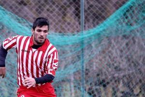 Δυστύχημα στην Ομόνοια: Νεκρός ο ποδοσφαιριστής Δημήτρης Κασκούτης