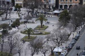 Ξεσπάει ο Δήμαρχος Κέρκυρας για τη Χρυσή Αυγή – Μηνυτήρια αναφορά εναντίον του