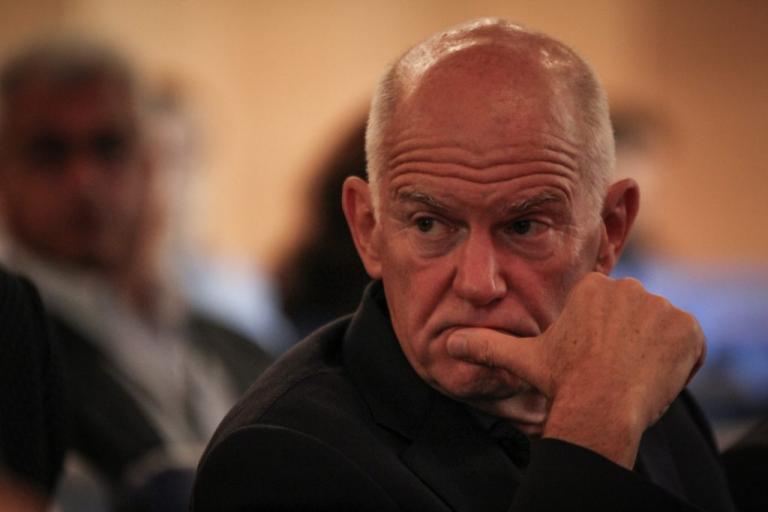 ΚΙΔΗΣΟ: Να ολοκληρωθούν άμεσα τις προετοιμασίες για την εκλογή ηγεσίας στην «κεντροαριστερά» | Newsit.gr
