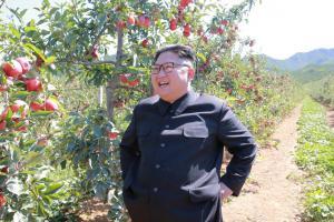 «Ο Κιμ Γιονγκ Ουν θα πεθάνει ειρηνικά στο κρεβάτι του»