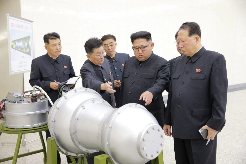 Αποτέλεσμα εικόνας για βορεια κορεα