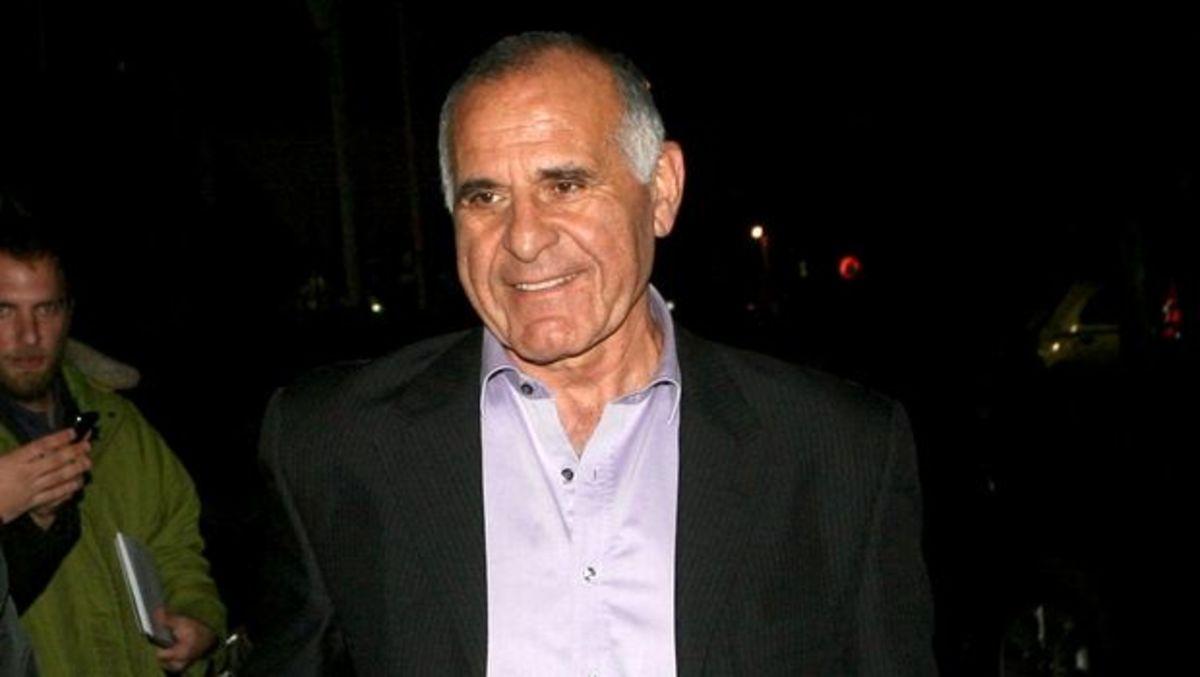 Κωνσταντίνου: «Ο Παναθηναϊκός υπήρχε, υπάρχει και θα υπάρχει» | Newsit.gr