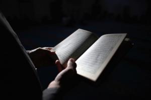 Ο Ιμάμης του…  Αγίου Παντελεήμονα – Σε κλοιό «ειδικών υπηρεσιών» για κηρύγματα μίσους